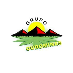 Ourominas - Home